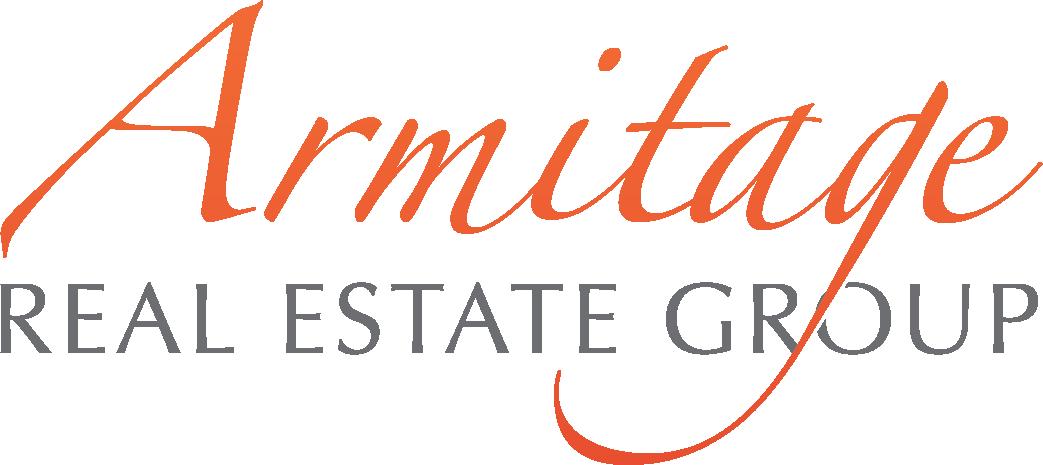 Armitage Real Estate